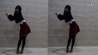视频: 【X-Su】扭羊歌 中国娃娃-发财发福中国年