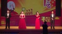 杜邦中国集团深圳厂2015年会总结报告 零点影像传媒