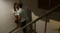 视频: 韩国电影【一夜情】高清韩语
