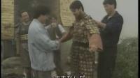 三国演义精编版1994  20拍摄花絮