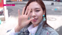 【FEI FANCLUB】[V] 스타들의 레알 라이브 앱 V - miss A
