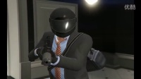 【星制造】性情刚烈的男子 ——《GTA5》 娱乐流程解说07