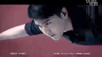 苏宁电器2013年广告·形象宣传片《有没有·一降再降篇》15秒 代言人:赵又廷