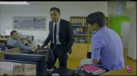 【T】蒙古电影unuudur [mongol kino]