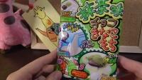 小RiN子の食玩 2015 抹茶巧克力黄豆粉糯米糍 73