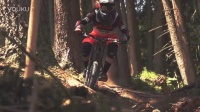 视频: Kona的速降、山地耐力、公路、公路越野车队