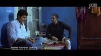 【Koyla 2】2015 Action Hindi Dubbed Full Movie_HD