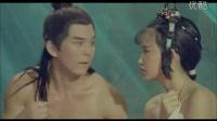 经典古装神话电影-封神演义 高清