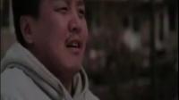 【T】蒙古电影Er hun bolgoj өgөөch[mongol kino]2015