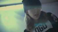【风车】越南童颜性感萝莉劲舞新曲MV公开