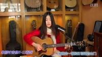 视频: 吉他弹唱《烟花》【朱丽叶吉他】指弹吉他独奏教程入门教学摇滚电吉他乐队好想你四叶草