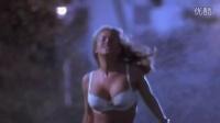�群��D趣:�f�f�]想到美女被扯掉衣服�不忘�嵛� 01