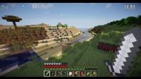 负豪渣我的世界《单机工业多模组生存》Minecraft不平凡之路ep4