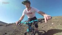 视频: 自由骑大神Sam Pilgrim精彩单车视频集锦