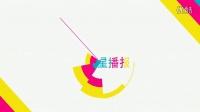 韩国电影《禁止的爱:善良的小姨子》 厕所激情啪啪