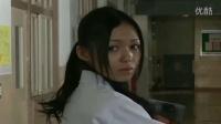 韩国电影《禁止的爱善良的小姨子》和小姨子的吻戏床戏