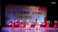舞蹈【中国风