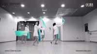 中国舞 古典舞 舞蹈教学~烟花易冷