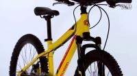 视频: POLYGON - 2016年全新RELIC EVO 24寸少年山地车