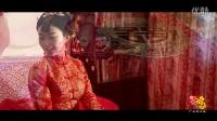 广元古今缘婚庆  春秋国际大酒店  高端古典婚礼定制 高端中式婚礼 高端汉式婚礼