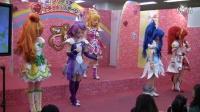 【狮子转载】videoplayback《1》《kigurumi,心跳 光之美少女》