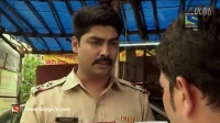 Crime Patrol - Episode 208 - 21st July, 2016 hindi serial movie