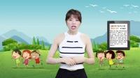 7月9日雅思大作文解析:儿童广告的利与弊