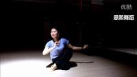 古典舞《蝶恋花》(教学版)-东莞恩熙舞蹈-东莞中国舞培训-东莞芭蕾舞古典舞培训