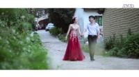 浩信百年婚礼电影出品《YE HAO SHENG & LI SI MIN》婚礼MV