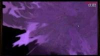 火影忍者20160804 -毒火半藏VS三代尸鬼   变态三代火影尸鬼封尽