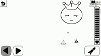 【Queen老熊 正经解说(攻略)】技术关,以及不能作弊的BOSS战《正常的大冒险》手机游戏 第05期
