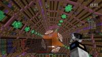 【麦块】◆Minecraft◆我的世界《位置的1.8服务器小游戏 星跳水立方》