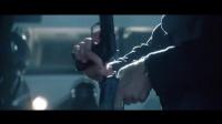二次元与抗日神剧中的新潮武术 73