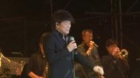 周华健重返北京开唱