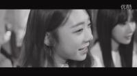 宇宙少女 - 是秘密啊 韩语官方版2