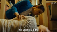 电影釜山行团队, 倾力打造悬疑动作电影《恶女》场面失控!