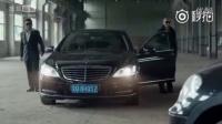 天价平衡车抢先看,深圳首创卖出天价平衡车卖,成功交易一百万一辆,到底是款什么样的平衡车呢?哈哈哈哈哈!都看了吧!