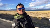 80天两万公里骑行摩旅新疆 西藏 大北线 环游西部 宝马BMW 1200 adv越野拉力摩托车 任我行