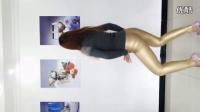 神农舞娘手机竖屏版电臀舞蹈