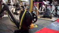 CYCLEOPS - 最新款MAGNUS和HAMMER骑行台介绍