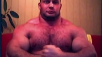 http://asianmusclebears.myhot.porn 肌肉熊Johnny!