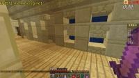 【麦块】◆Minecraft◆我的世界《位置的1.8服务器小游戏 饥饿游戏Ⅻ》