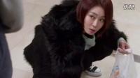 韩国电影《恋爱的味道》 很好看的哟