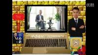 2016俞凌雄演讲视频 创业者与普通人的区别
