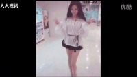 传说中的福利~精彩美女视频~