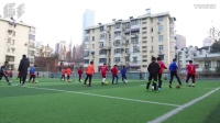 探球02:【足球小子】南京市鼓楼一中心小学