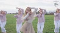 泰妍+西卡~TAEYEON x JESSICA - I Wonderland