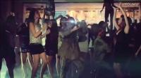 2016神曲欧美性感电臀热舞抖臀美女,不仅诱惑而且搞笑
