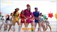 十二生肖庆丰年-巧千金M-Girls(四个女生)-最新网络流行伤感音乐MV-高清版