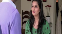(Itssam)Main Kamli Ho - Indian Songs-Hindi Songs-Movies